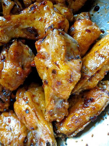Chicken_adobo_wings4