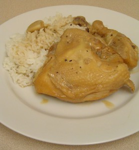 chicken_adobo
