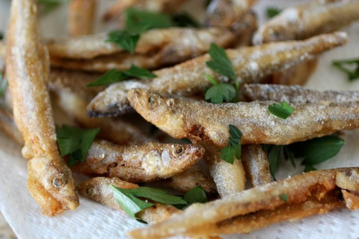 burnt-lumpia-filipino-food-blog-fried-smelt-dilis2