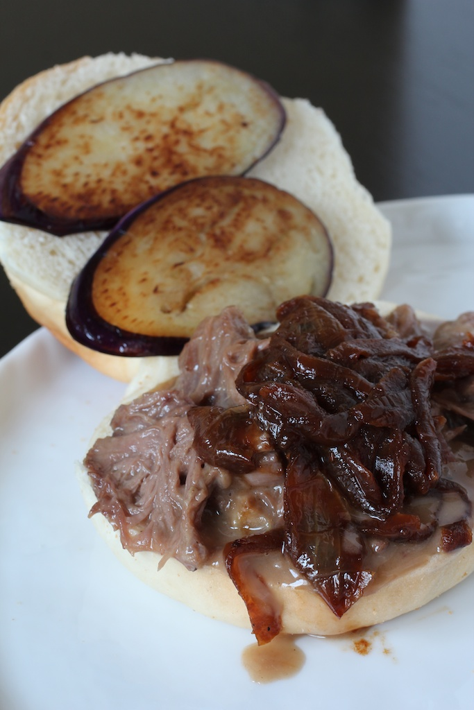 burnt-lumpia-filipino-food-blog-kare-kare-sousvide-oxtail-peanut-butter-and-jelly-sandwich