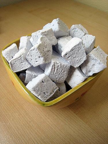 Ube_marshmallows