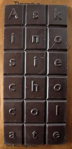 Askinosie_chocolate