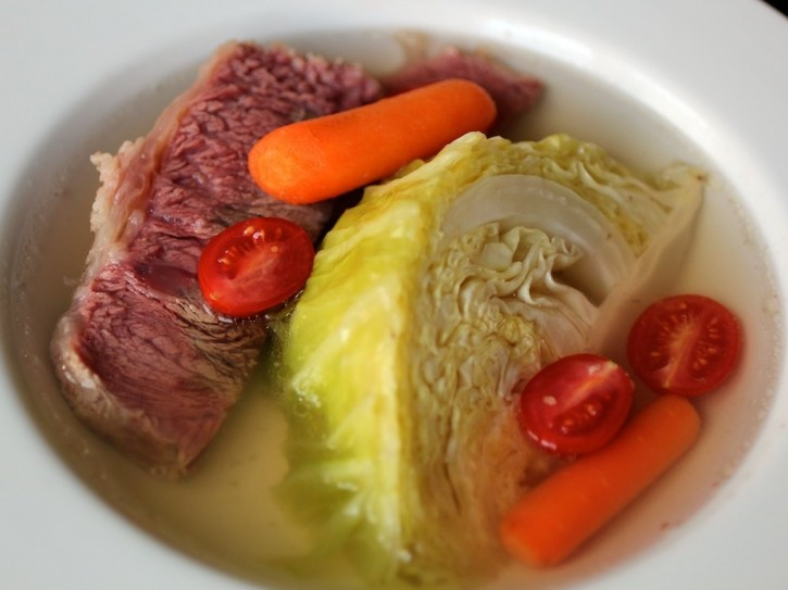 Burnt-Lumpia-Blog-Filipino-Food-Corned-Beef-Sinigang1