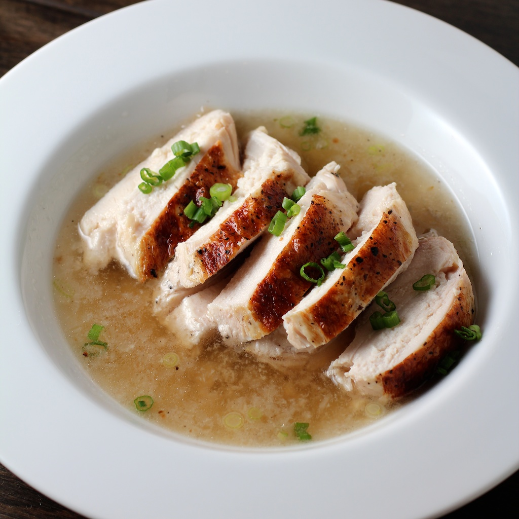 burnt-lumpia-filipino-food-blog-chicken-binakol-sousvide-coconut-water (1)