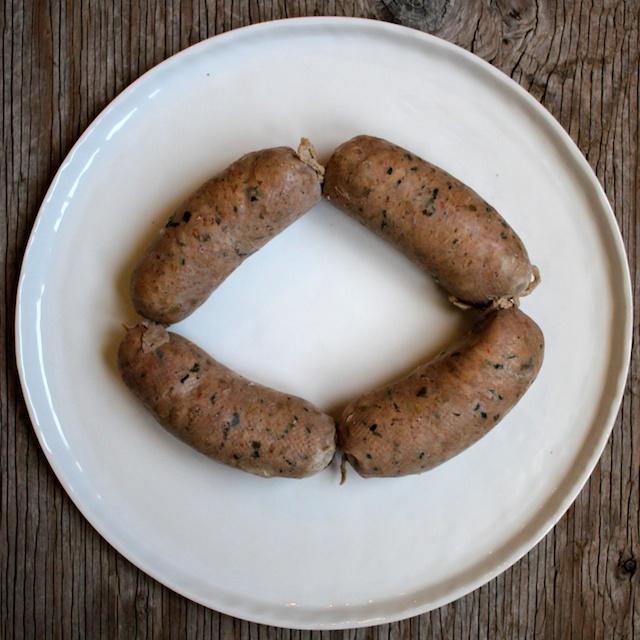 burnt-lumpia-filipino-food-blog-longganisa-sausage-with-ramps3