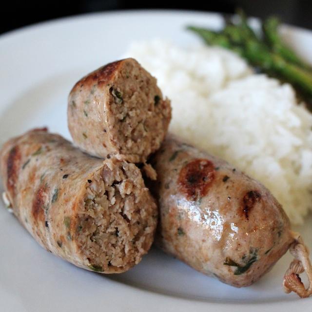 burnt-lumpia-filipino-food-blog-longganisa-sausage-with-ramps6